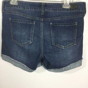 Celebrity Pink Shorts - 4/$25 🌺 Celebrity Pink Jean Shorts